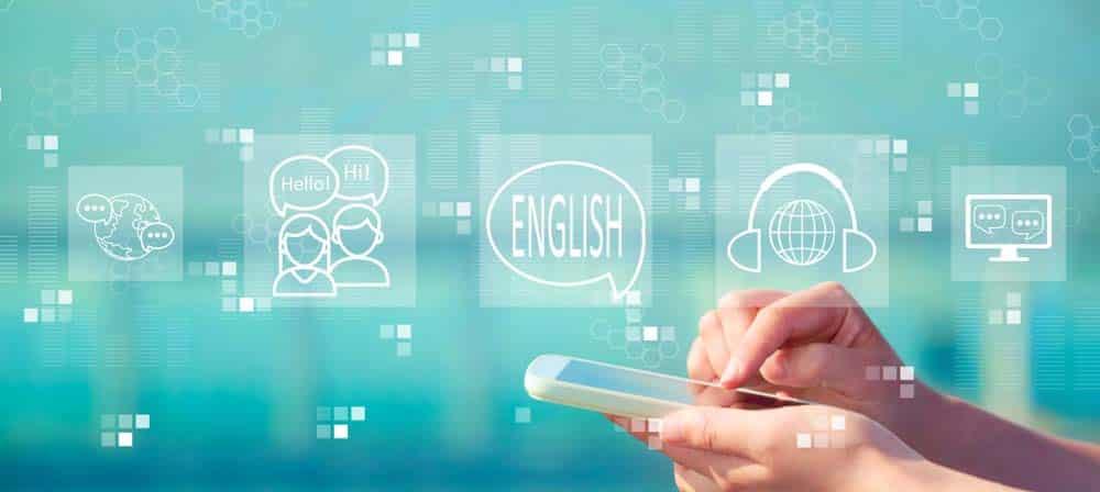 תרגול שיחות באנגלית בטלפון