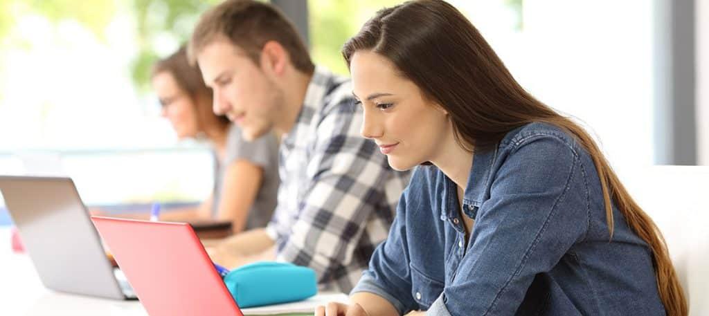 לימוד אנגלית באינטרנט חינם